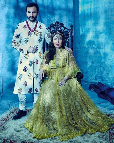 Saif_Ali_Khan_And_Pregnant_Wife_Kareena_Kapoor_Khan_On_Harpers_Bazar_Bride .jpg