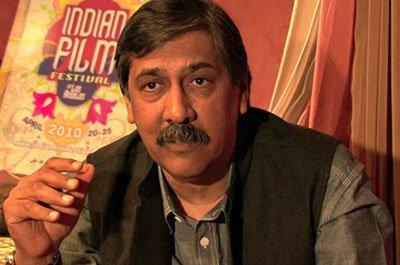 director_Mostly_Sunny_Dilip_Mehta.jpg