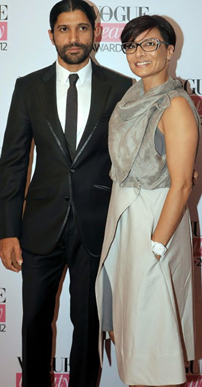 Farhan_Akhtar_And_Adhuna_Bhabani_during_happier_times_spotted_at_divorce_court.jpg