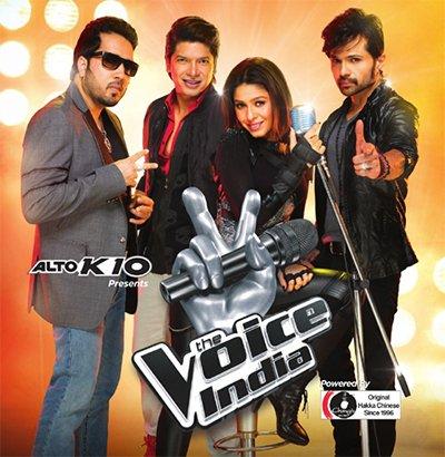 The_Voice_India_featured_Himesh_Reshammiya_Sunidhi_Chauhan_Shaan_and_Mika_Singh_as_judges_.jpg