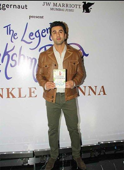 Ranbir_book_launch_of_twinkle_khanna_.jpg