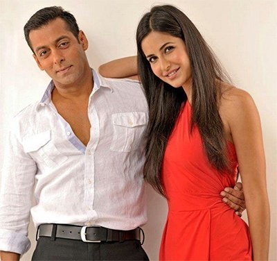 Salman_Khan_and_Katrina_Kaif_Posed_For_A Photo.jpg