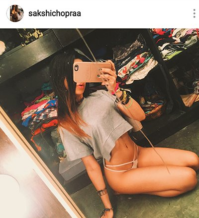Sakshi_Chopra_at_in_hot_revealing_clothes.png