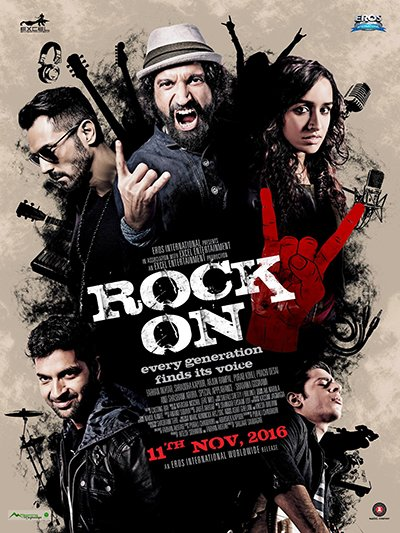 rockon_2.jpg
