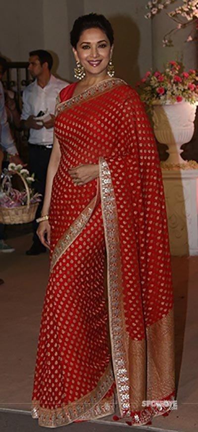 Madhuri_Dixit_at_a_wedding.jpg