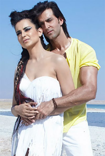 Hrithik_Roshan_Kangana_Ranaut_Together.jpg