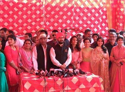 Aamir_Khan_At_Geeta_Phogat_Wedding_Ceremonty_Dangal.jpg