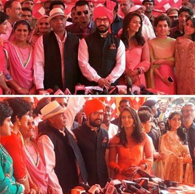 Aamir_Khan_Attends_Dangal_Girl_Geeta_Phogat_Wedding_Ceremony_.jpg