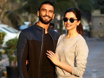 deepika_and_ranveer.jpg