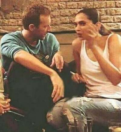 deepika_with_chris_martin.jpg
