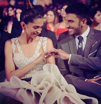 ranveer_and_deepika_2.jpg