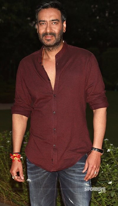 Ajay_Devgn_Photoshoot_during_Promotions_Of_Shivaay.jpg
