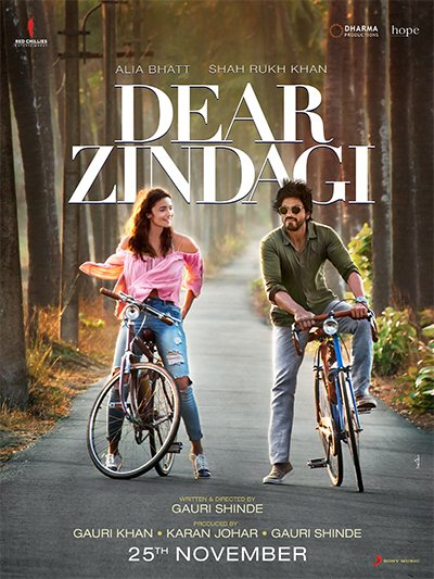 dear_zindagi_poster_movie_alia_bhatt_srk