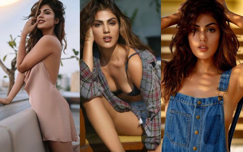 nude Butt Rhea Chakraborty (78 images) Young, Twitter, butt