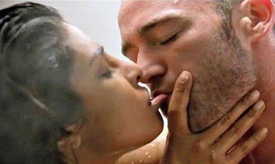 Chopra scene priyanka hot sex