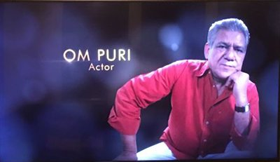 late om puri among those remembered at the oscars 2017