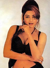 mamta kulkarni hot photoshoot