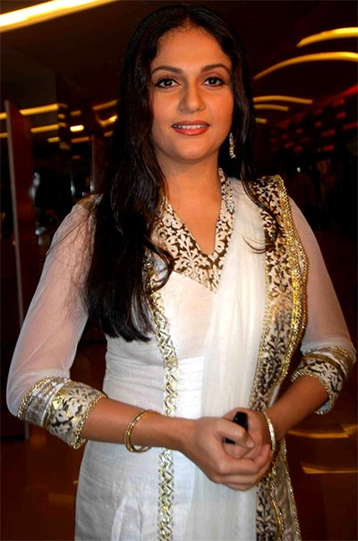 gracy singh latest pics