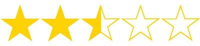 2_and_a_Half_Stars.jpg