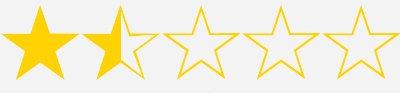 1_5_Star_Movie_Review_Tum_Bin_2.jpg