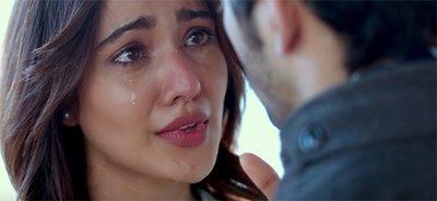 Movie_Review_Tum_Bin 2_neha_sharma_from_the_movie.jpg