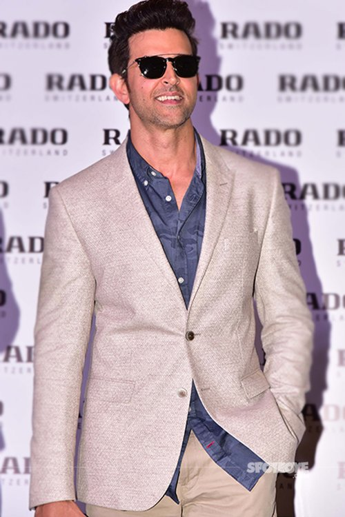 Hrithik_roshan_at_the_Rado_new_watch_launch_event_in_New_Delhi.jpg