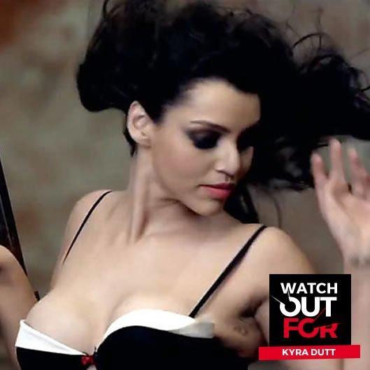 beautiful-hot-nudes-calendar-girls-bhabhies-nude-wife