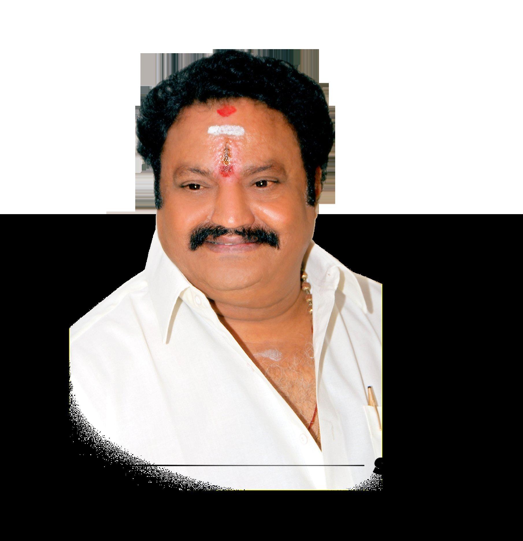 Harikrishna Nandamuri