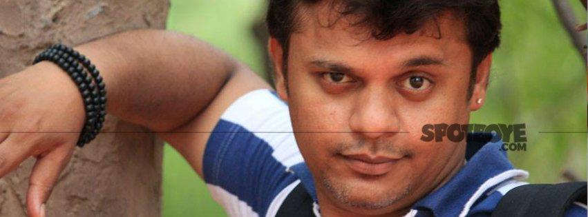 Jayadev Mohan