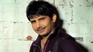 Kamaal Rashid Khan