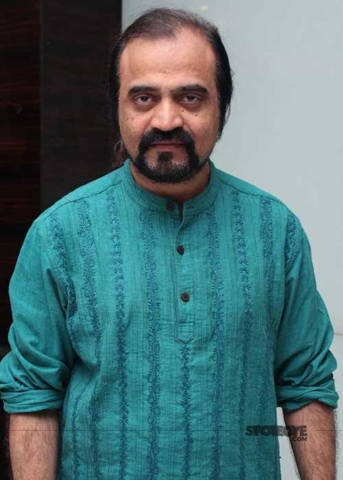 Yuhi Sethu