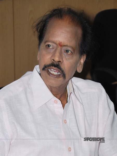 Suthivelu