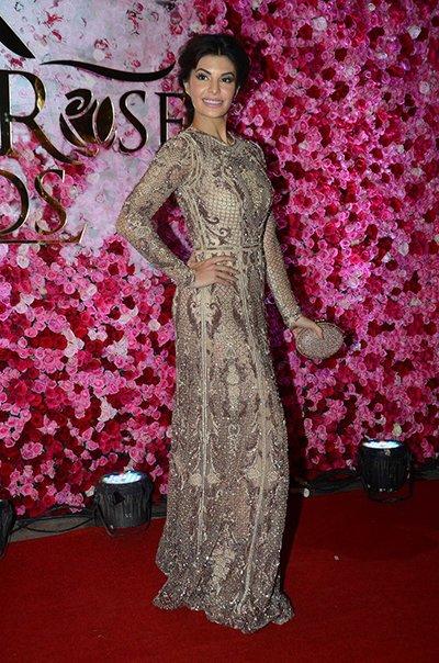 Jacqueline_Fernandez _ Lux_Golden_Rose_Awards.jpg