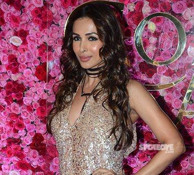 malaika Arora_looking_hot_lux_award_glamarous.jpg