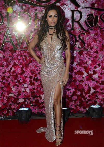 Malaika_Arora_khan_at_ Lux_Golden_Rose_Awards .jpg