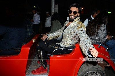 Befikre_Star_Ranveer_Singh_Rocks_At_The_Global_India_Fest_2016.jpg