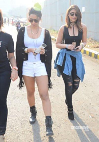 Ileana_Dcruz_Attending_The_Global_India_Fest_2016.jpg