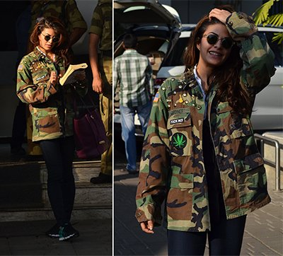 Jacqueline_Fernandez_too_has_sported_Military_jackets_few_times.jpg