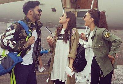 alia_bhatt_varun_dhawan_jacqueline-fernandez_jus_landed_from_flight_happy_scene.jpg