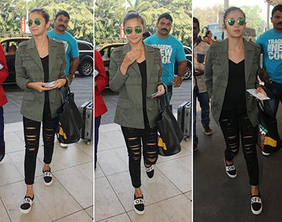 aliabhatt_looking_awesome_airport_click_.jpg