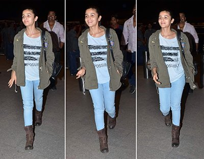 alia_bhatt_fashion_new_style_new_avatar.jpg