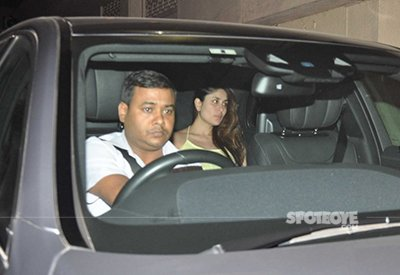 Kareena_Kapoor_are_stepping_out_without_make_up_very_confidently.jpg