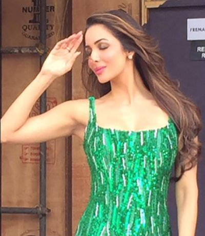Malaika_Arora_bollywood_celebrity_looking_beautiful