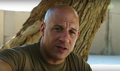 Vin Diesel in Billy Lynns Long Halftime Walk.jpg