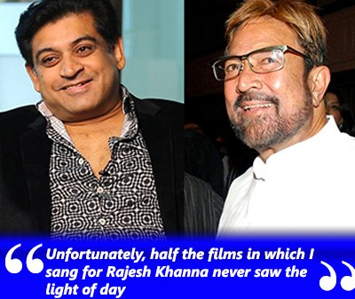 Unfortunately_half_the_films_in_which_I_sang_for_Rajesh_Khanna_never_saw_the_light_of_day.jpg