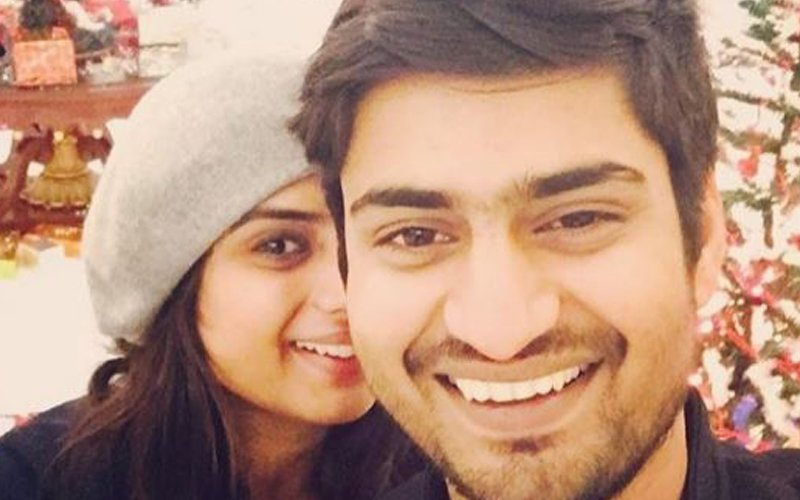 Bulleya Singer Amit Mishra Finds Love With Lucknow Girl