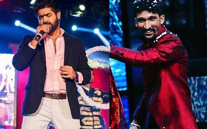 LV Revanth Wins Indian Idol 9, Khuda Baksh Is First Runner-Up