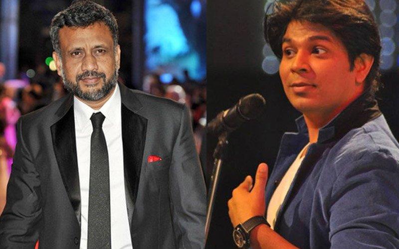 Anubhav Sinha & Ankit Tiwari May Never Work Together Again
