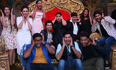 Comedy_Nights_Bachao_Taaza_gang.jpg