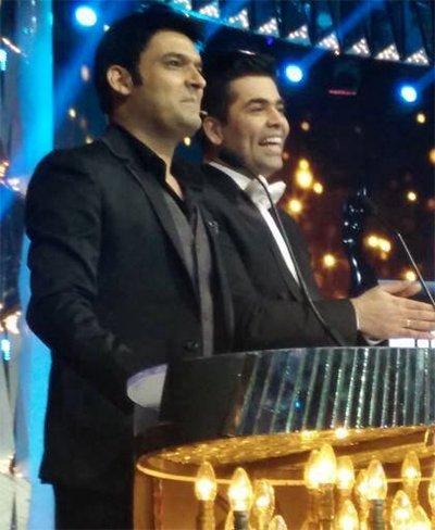 Kapil_Sharma_Karan_Johar_At_Film_Fare_Awards.jpg